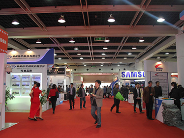 2018AMR北京国际汽保展